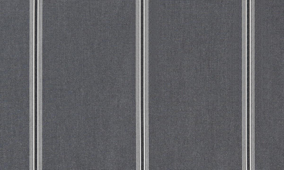 Markisväv 1081-24
