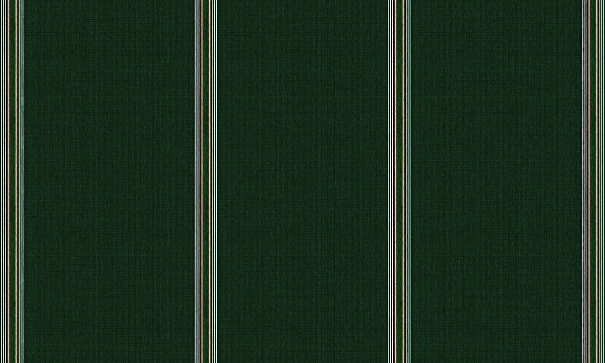 Markisväv 1081-305