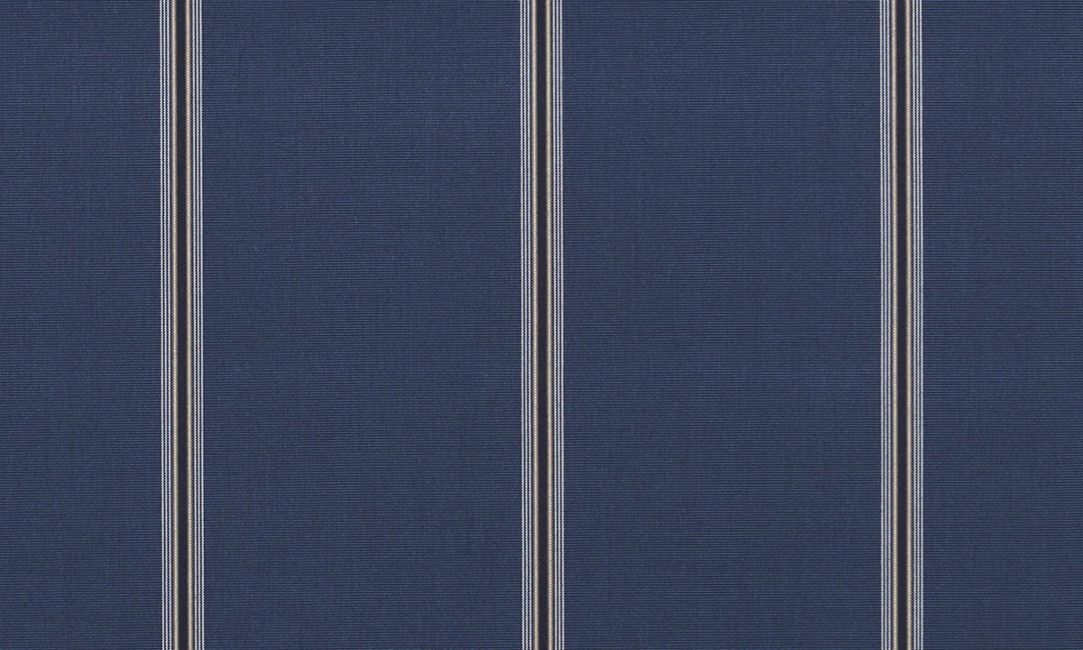 Markisväv 1081-392