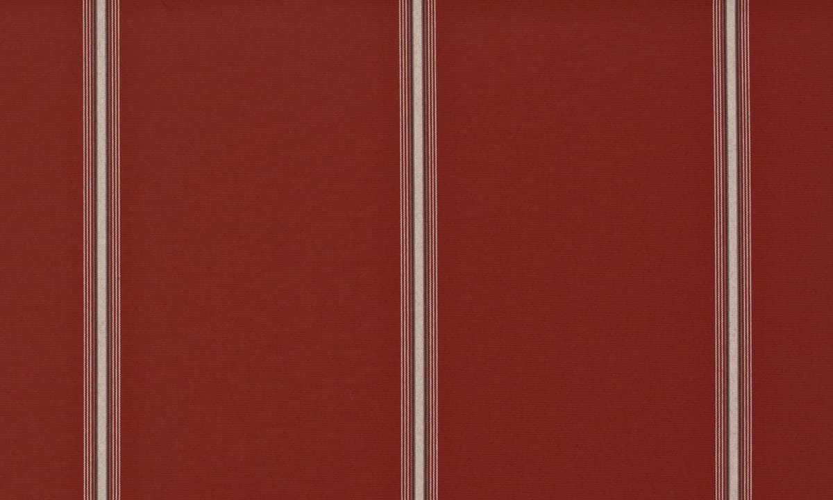 Markisväv 1081-84