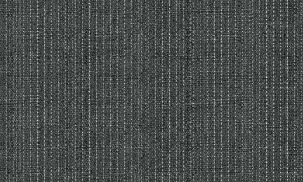 Markisväv 1330-512