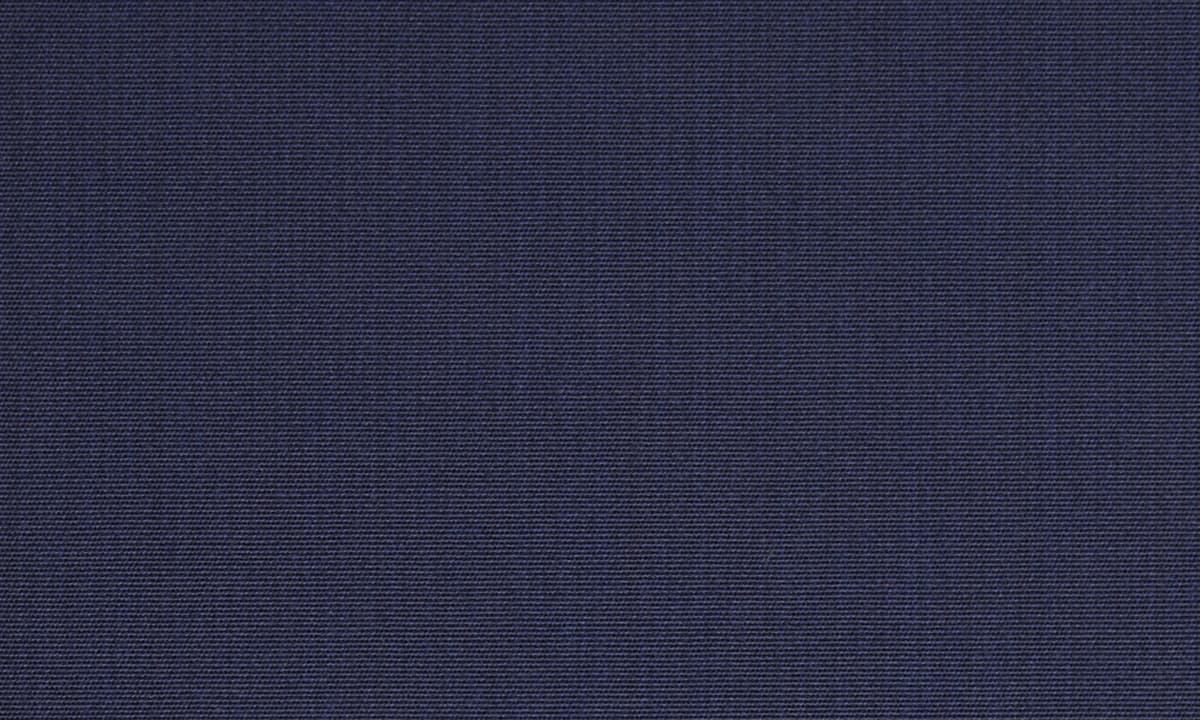 Markisväv 4215-92