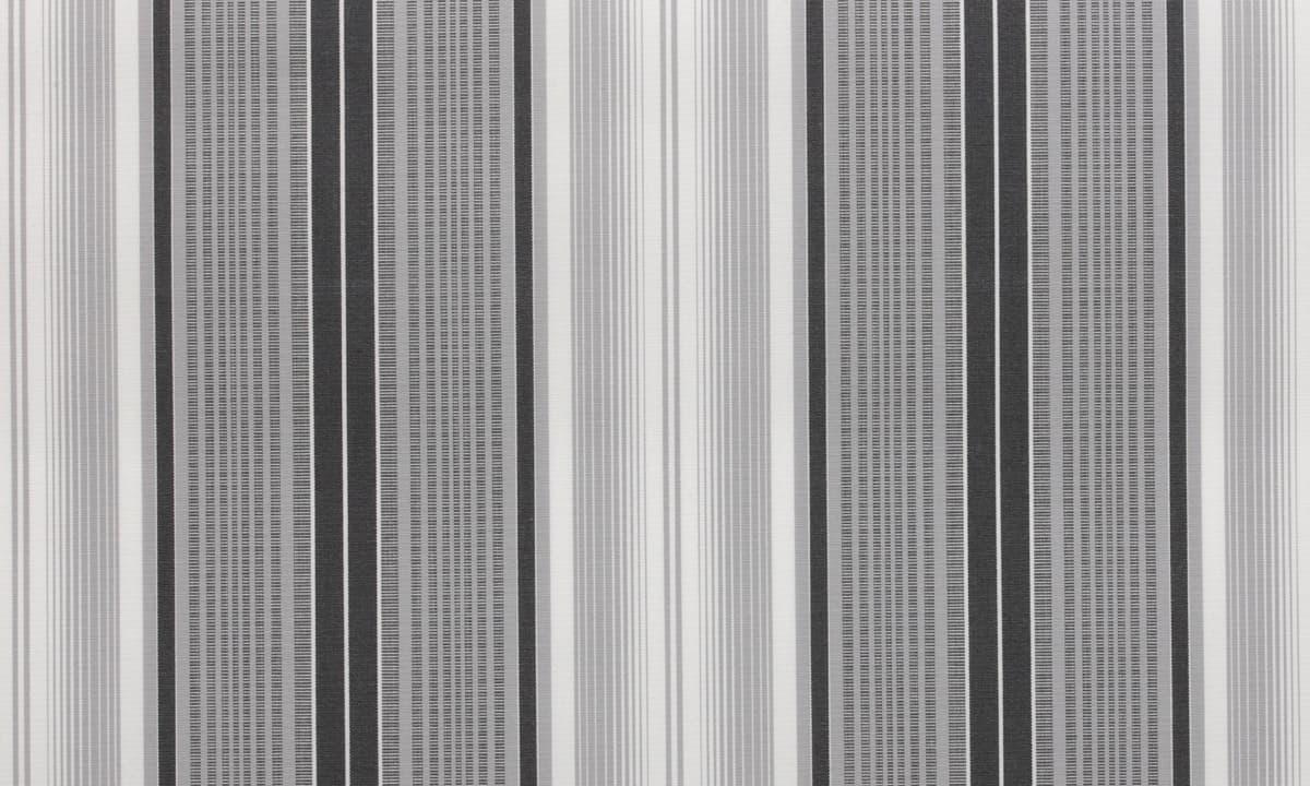 Markisväv 5167-97