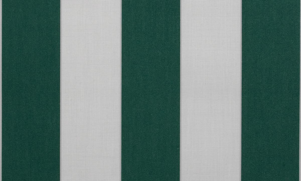 Markisväv 5173-5