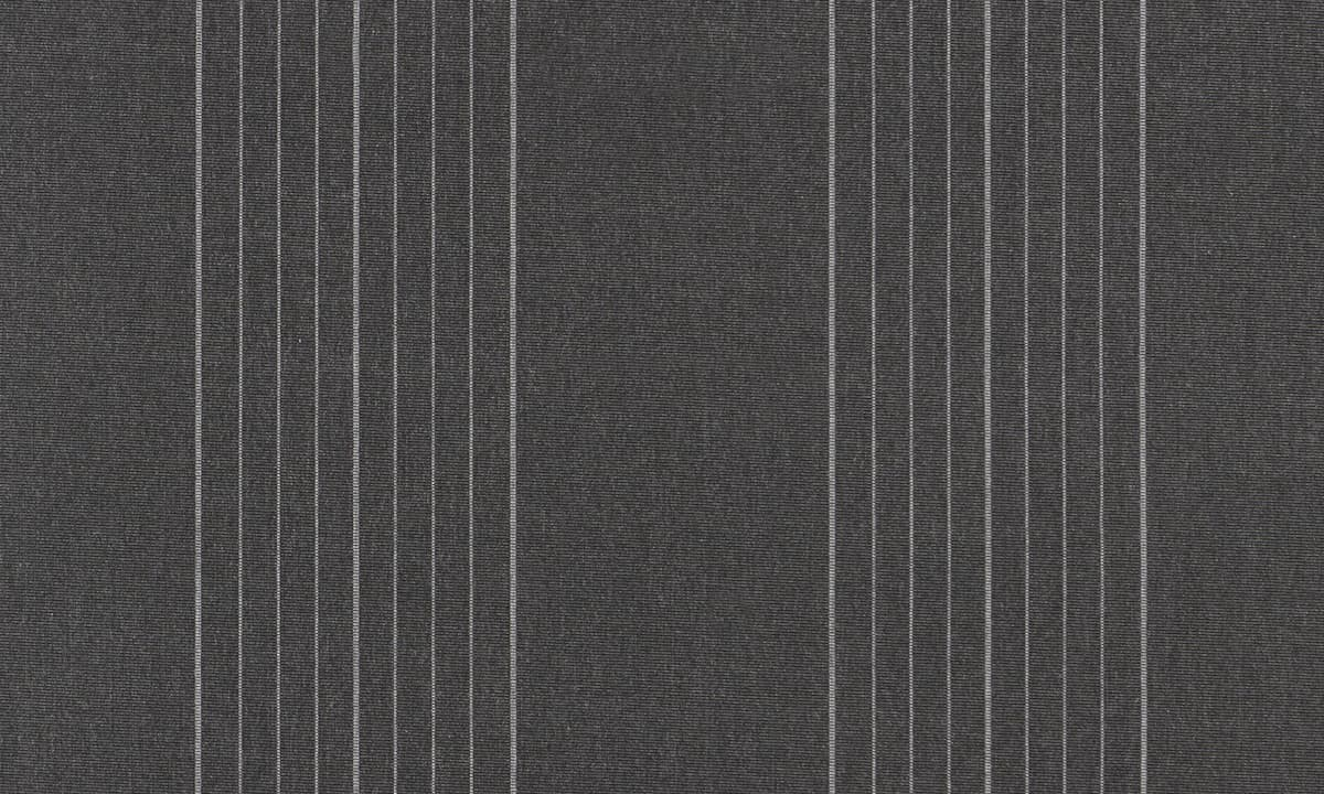 Markisväv 5396-107