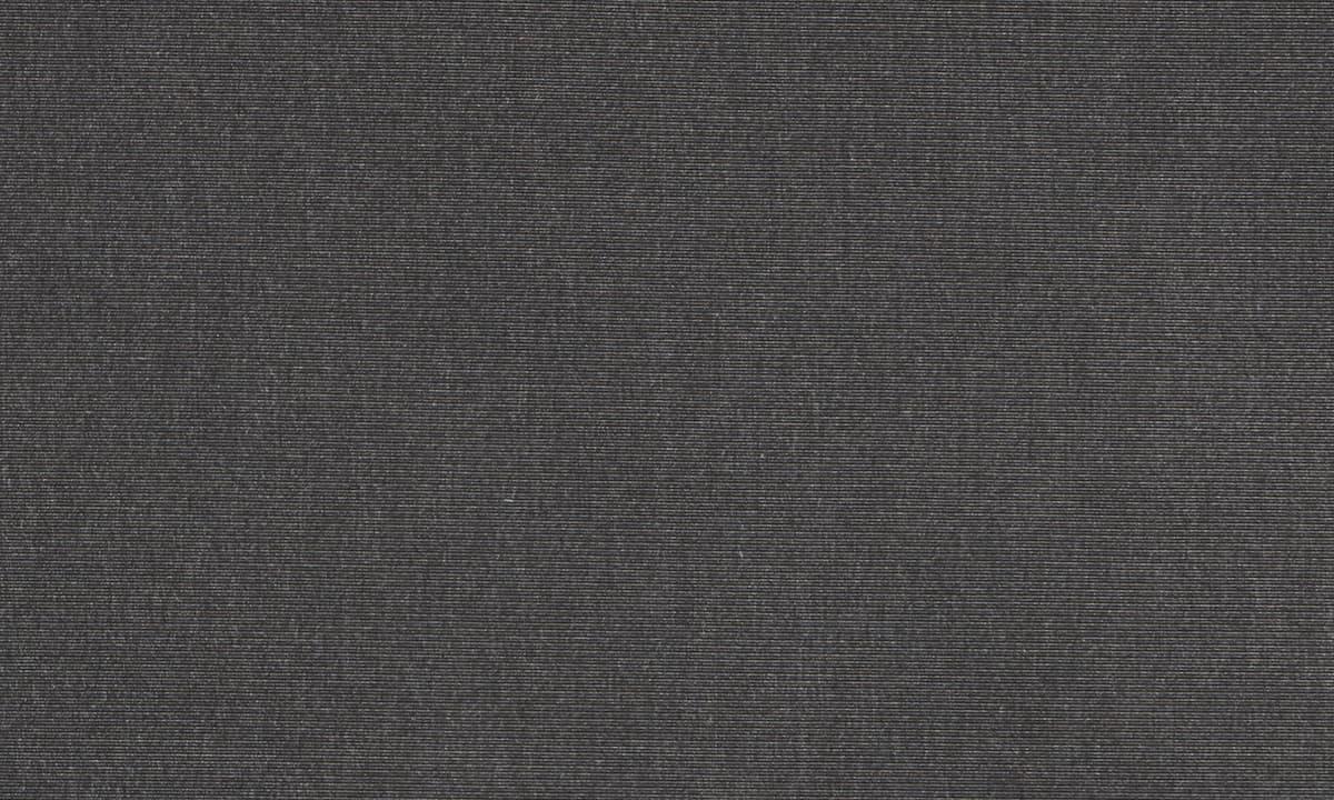 Markisväv 5407-24