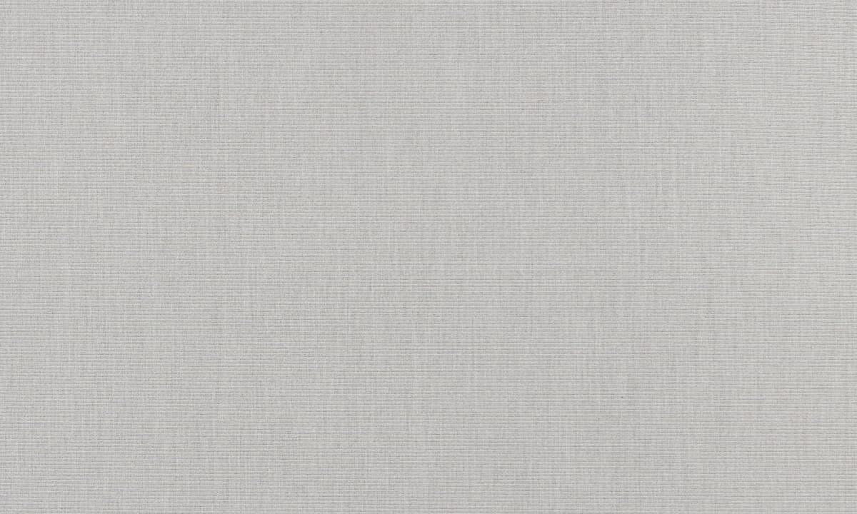 Markisväv 5407-397