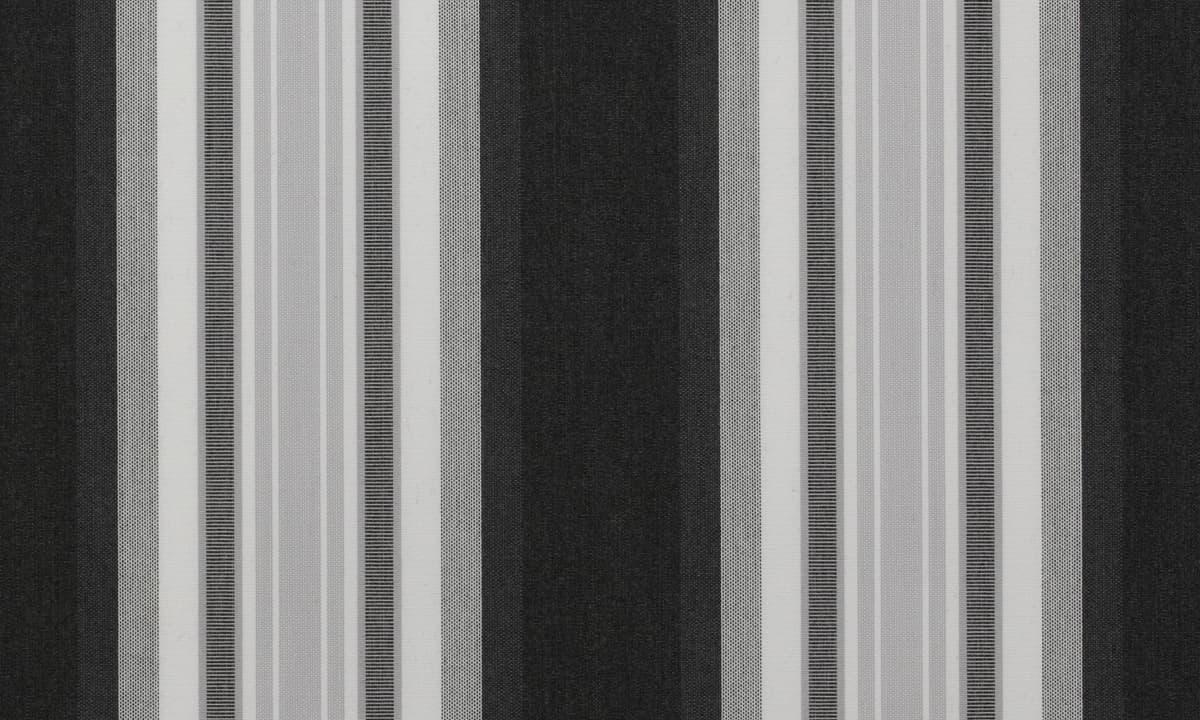 Markisväv 641-24