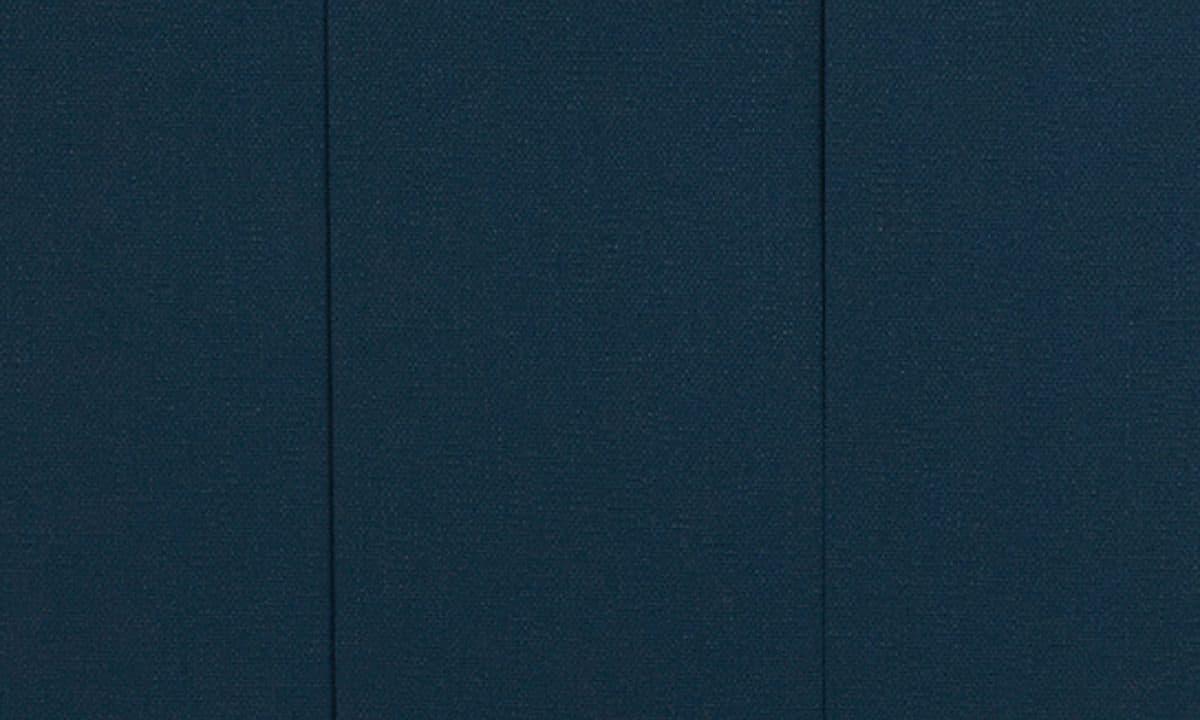 Lamellgardinsväv Carina Color Blackout 7899