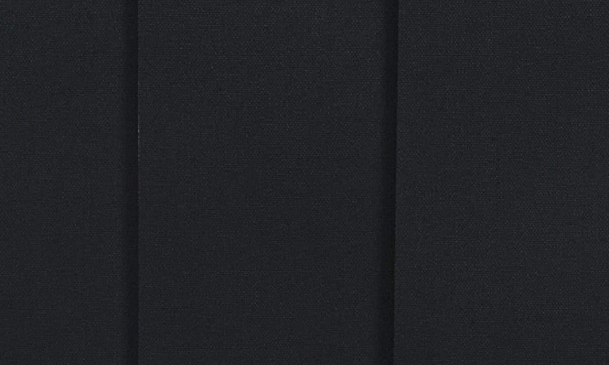Lamellgardinsväv Carina Color Blackout 7917