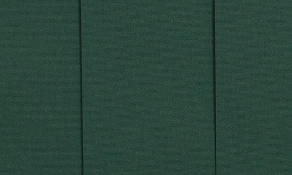 Lamellgardinsväv Carina 4978