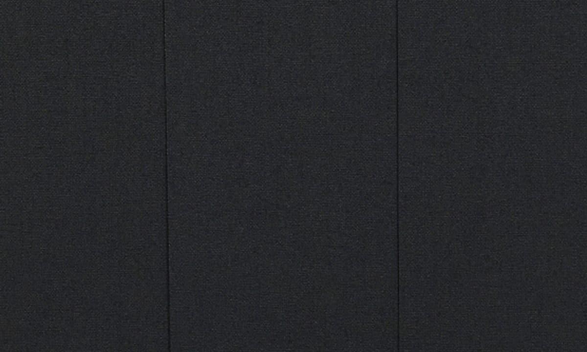 Lamellgardinsväv Carina 4994