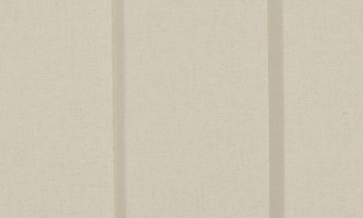 Lamellgardinsväv Carina 4995