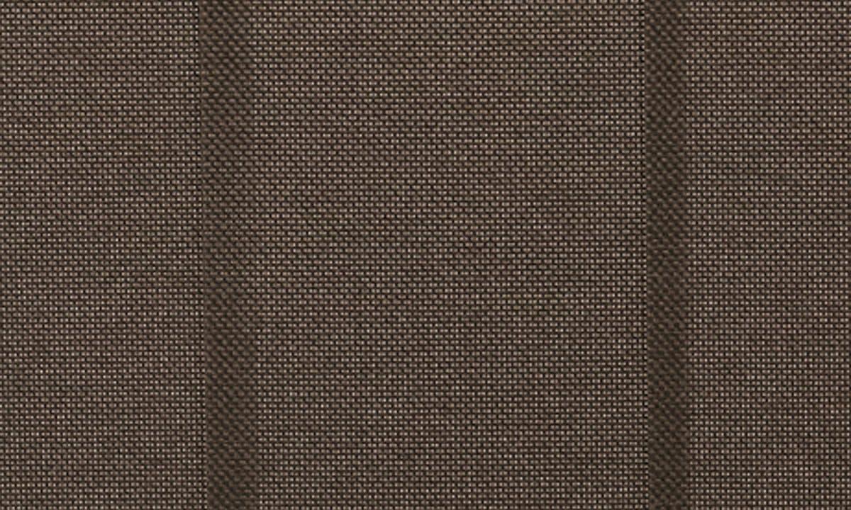 Lamellgardinsväv Silkshade Aluminium FR 7033