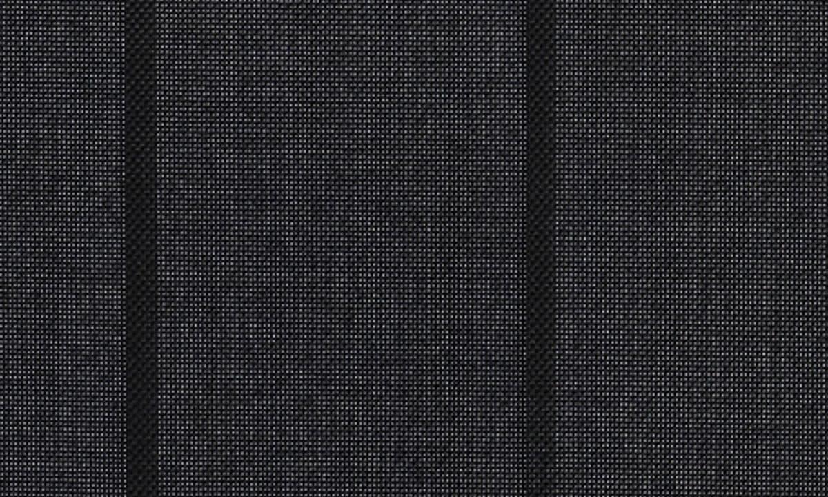 Lamellgardinsväv Silkshade Aluminium FR 7172