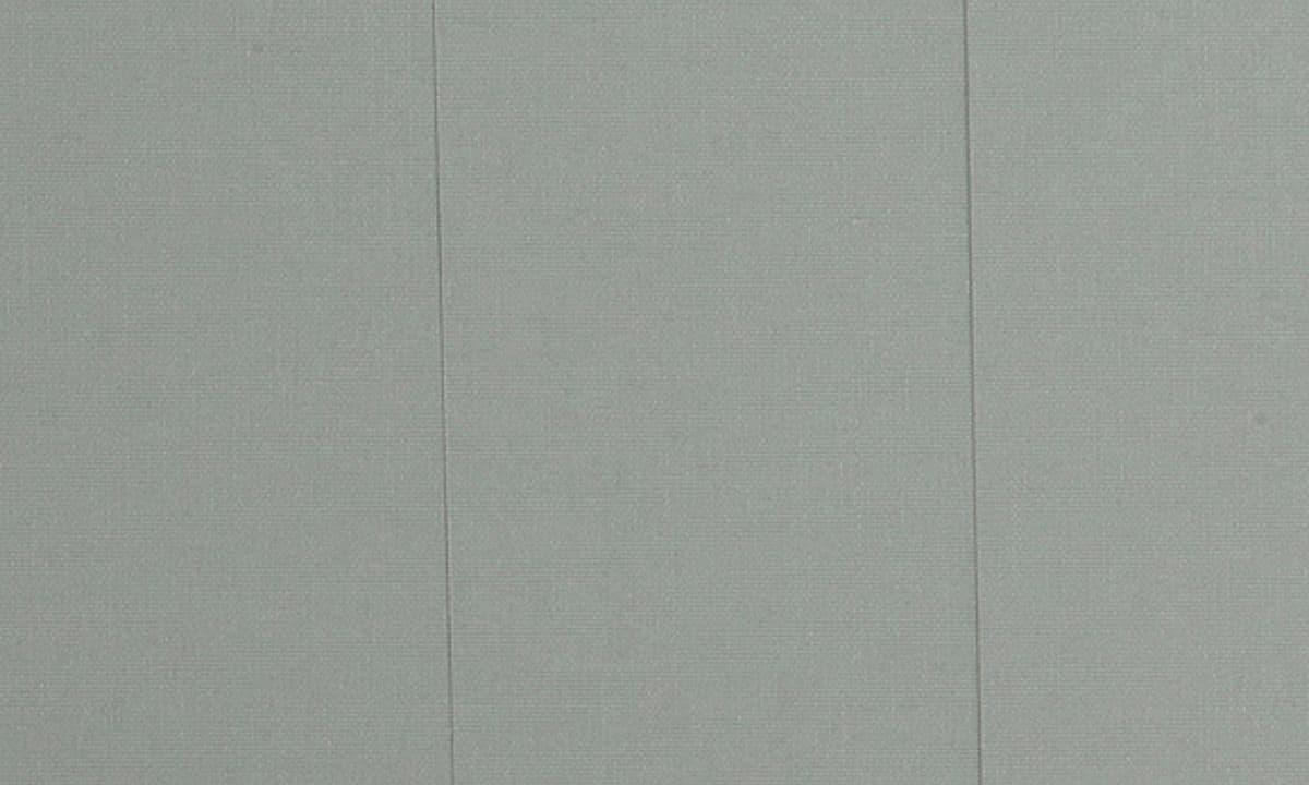 Lamellgardinsväv Starlet Blackout 5770