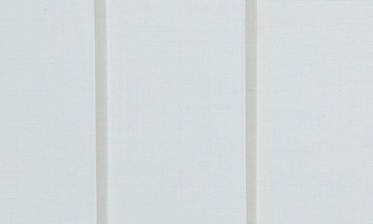 Lamellgardinsväv Tecno FR 6079