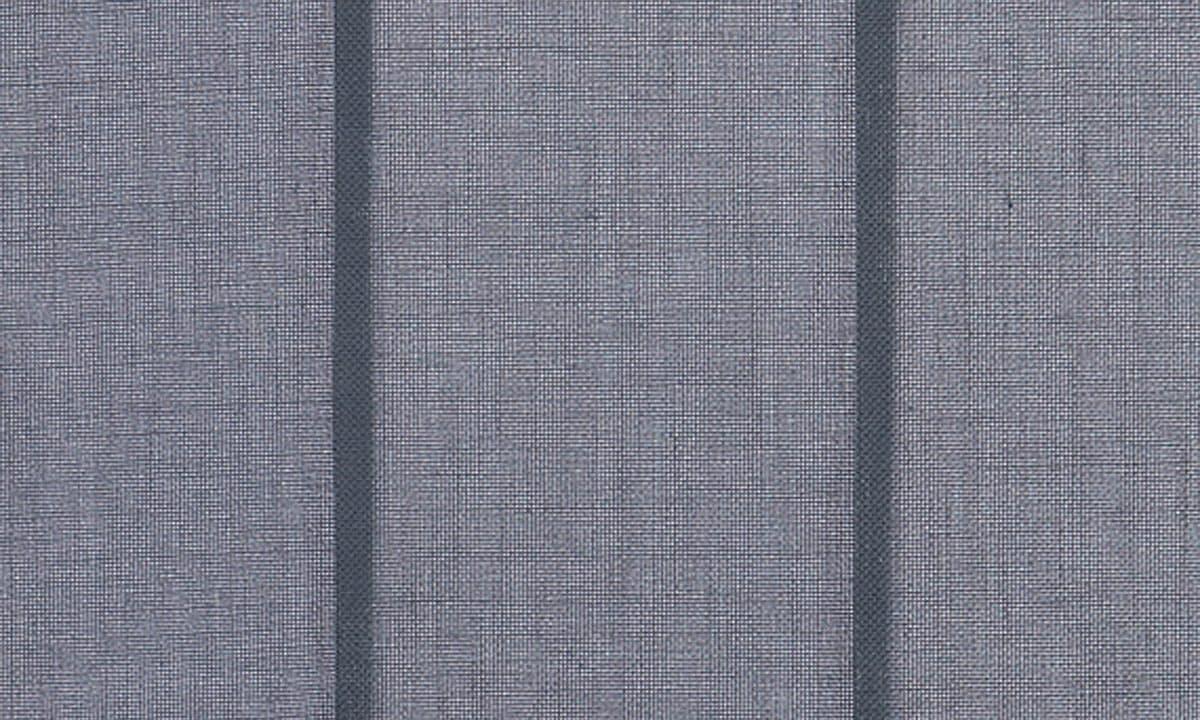 Lamellgardinsväv Tecno FR 6083