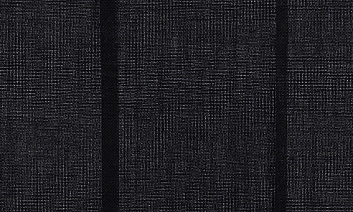 Lamellgardinsväv Tecno FR 6090