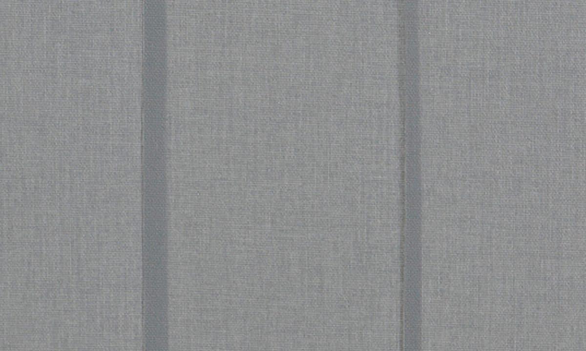 Lamellgardinsväv Vento FR 54