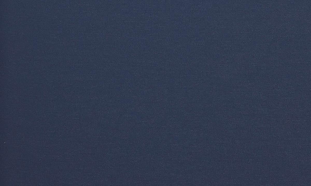Rullgardinsväv Carina Color Blackout 7899