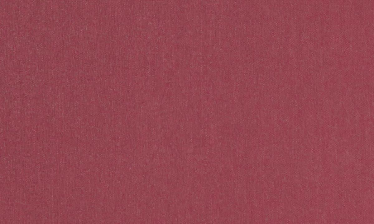 Rullgardinsväv Carina 6827