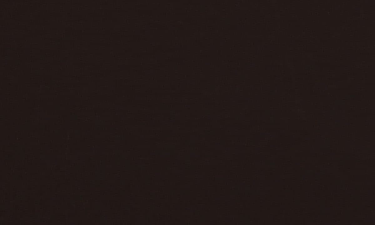 Rullgardinsväv Imagine Blackout 81