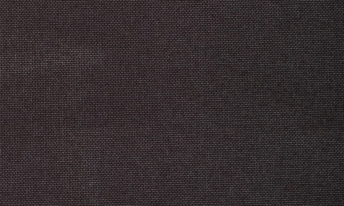 Rullgardinsväv Silkshade Aluminium FR 10041