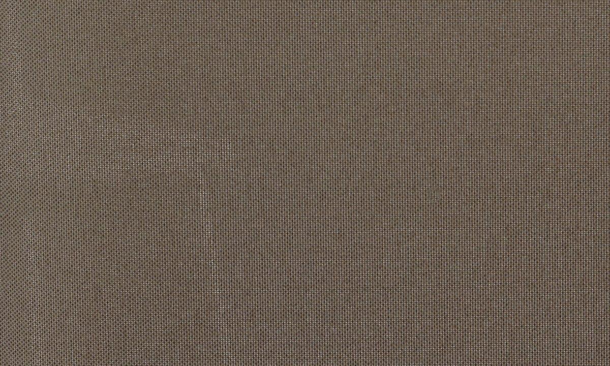 Rullgardinsväv Silkshade Aluminium FR 10953