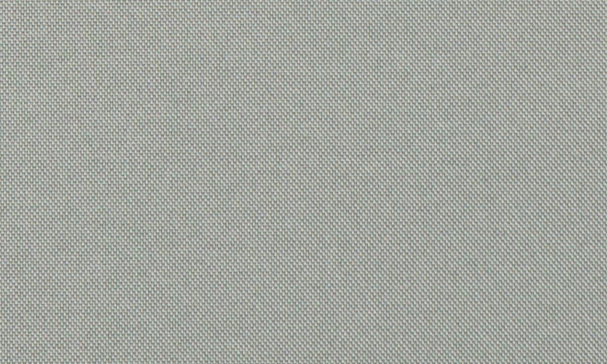 Rullgardinsväv Silkshade Aluminium FR 10956