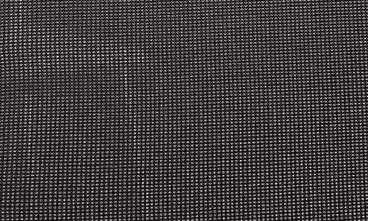 Rullgardinsväv Silkshade Aluminum FR 7033
