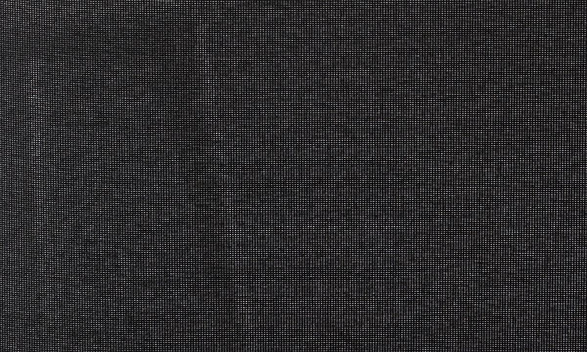 Rullgardinsväv Silkshade Aluminium FR 7172