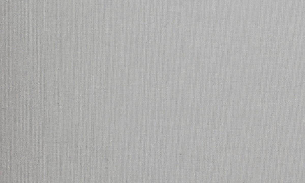 Rullgardinsväv Starlet 5108