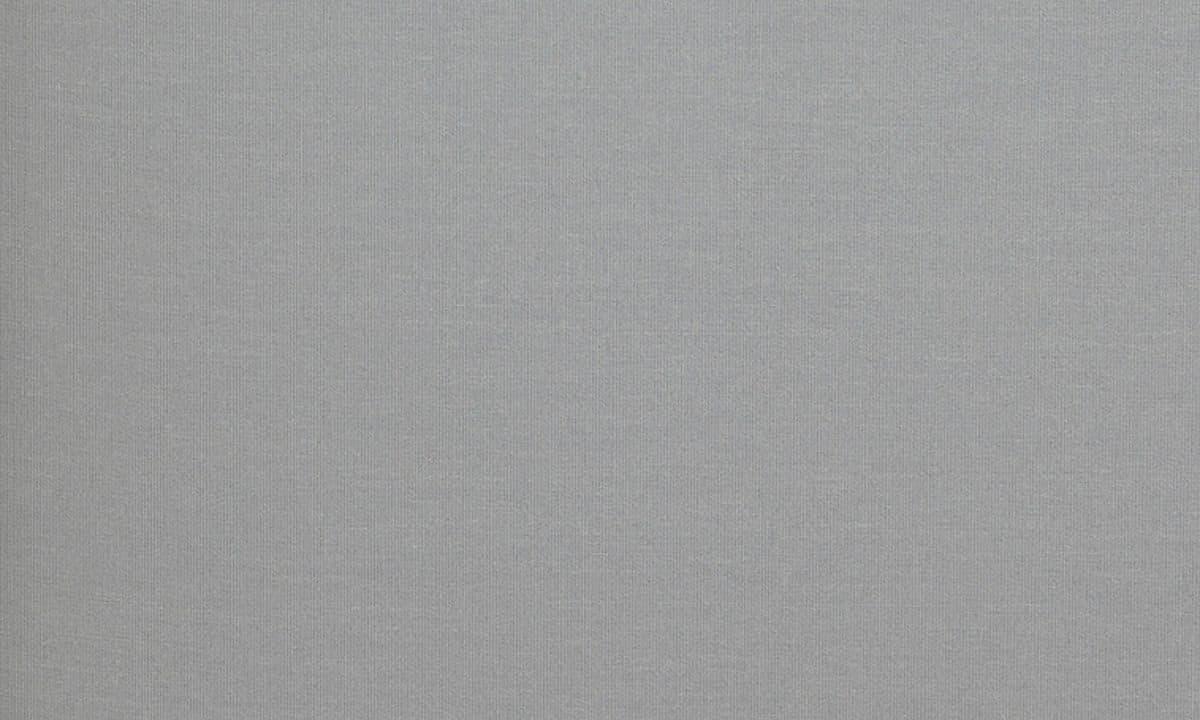 Rullgardinsväv Starlet 5770