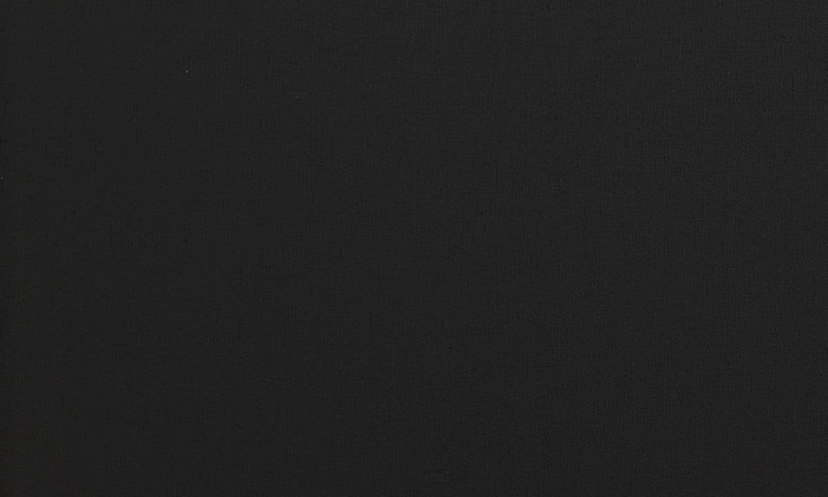 Rullgardinsväv Starlet 5832