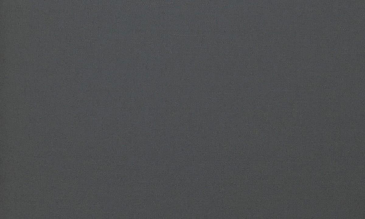 Rullgardinsväv Starlet 6625