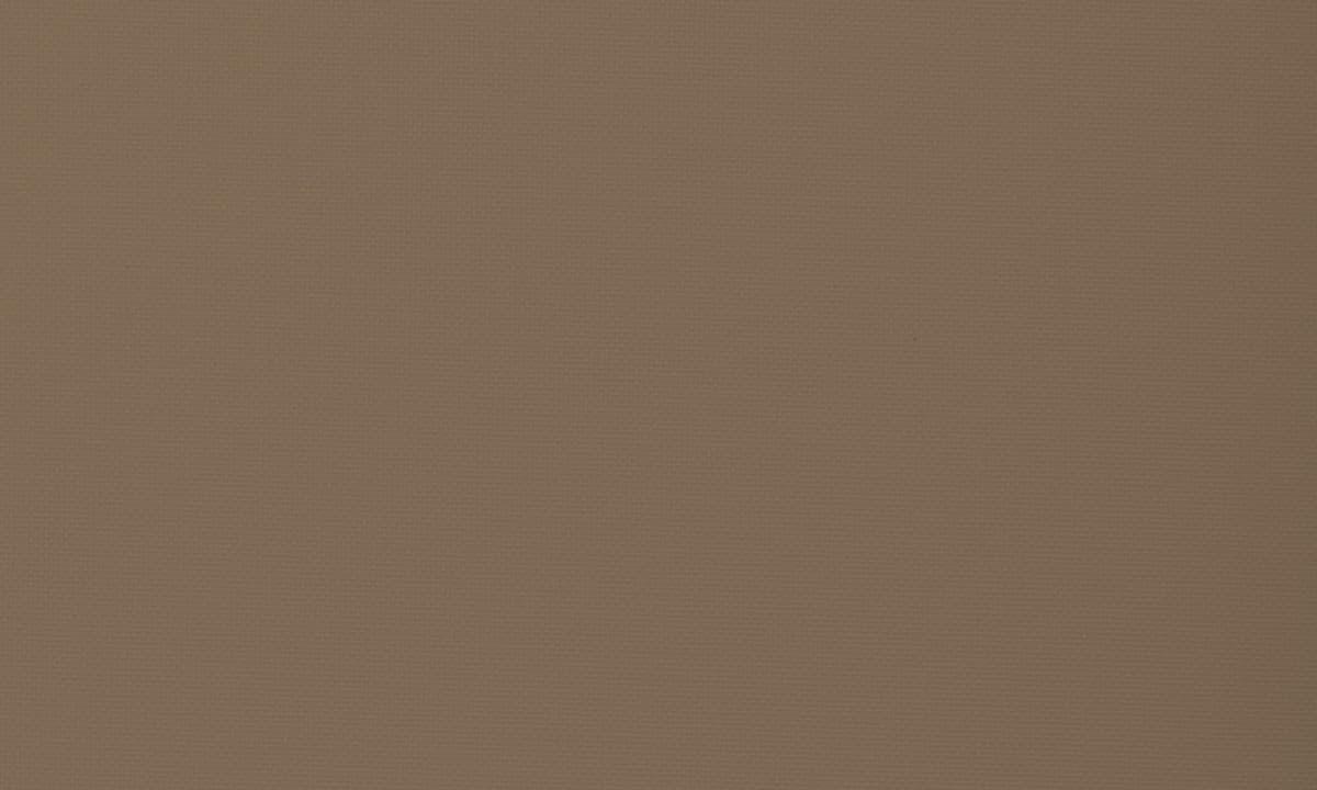 Rullgardinsväv Tecno FR 10324