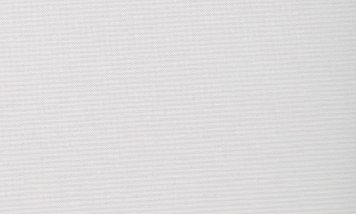 Rullgardinsväv Tecno FR 6076