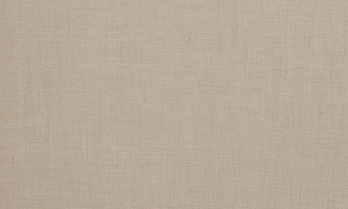 Rullgardinsväv Tecno FR 6078
