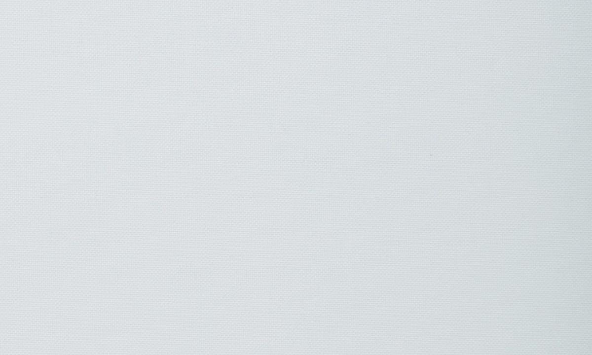 Rullgardinsväv Tecno FR 6079
