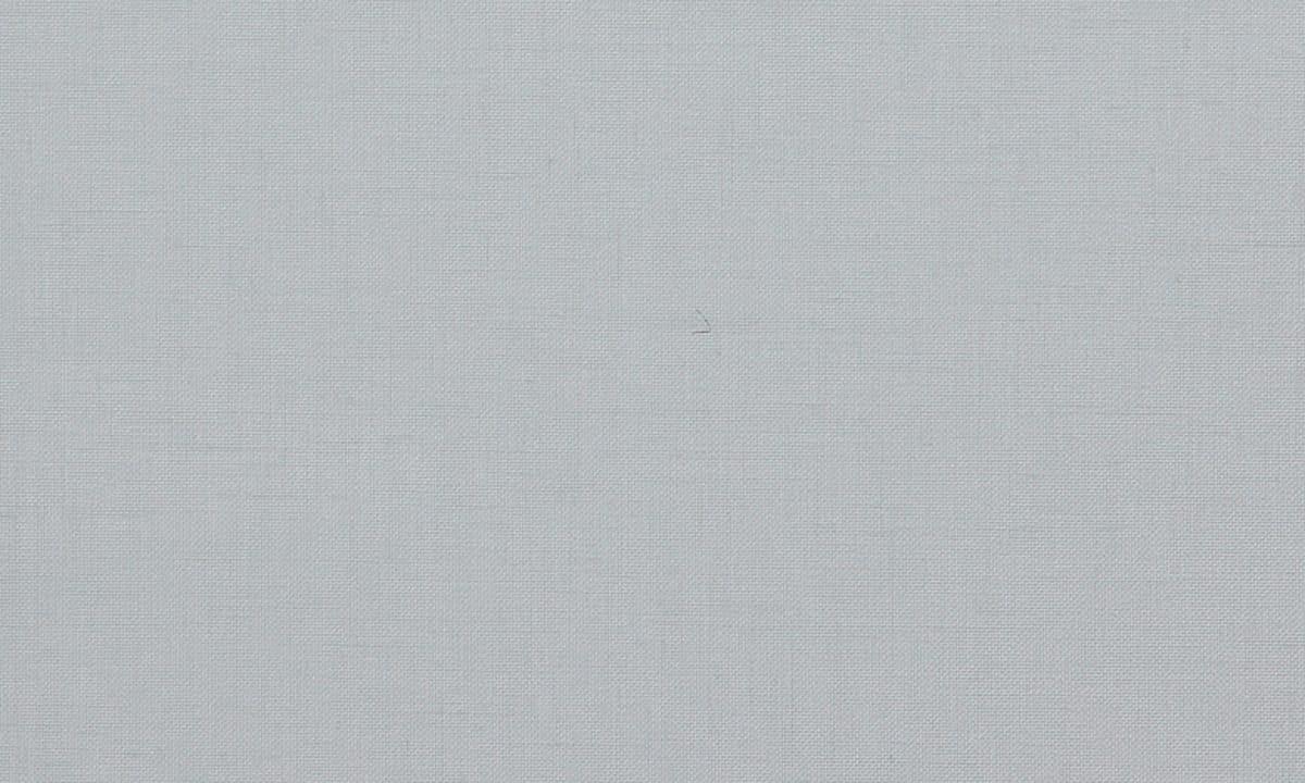 Rullgardinsväv Tecno FR 6080