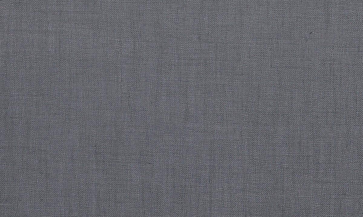 Rullgardinsväv Tecno FR 6083