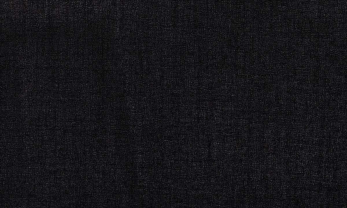 Rullgardinsväv Tecno FR 6090