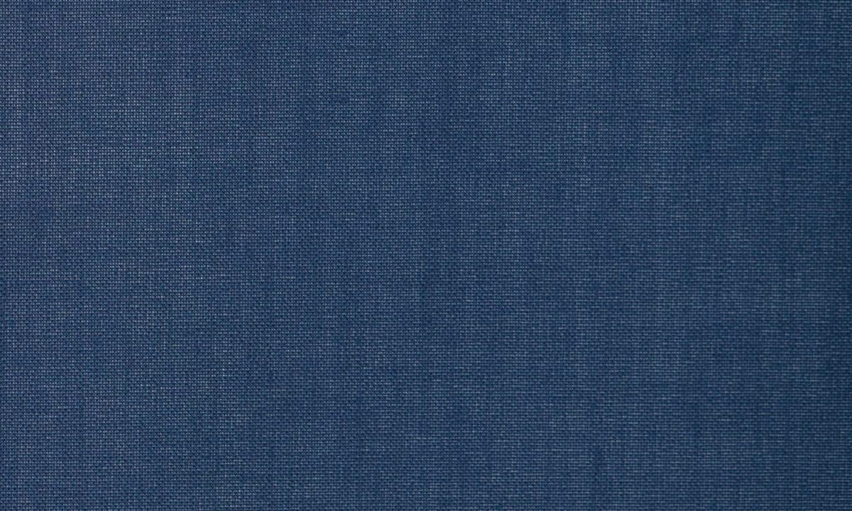 Rullgardinsväv Tecno FR 6098