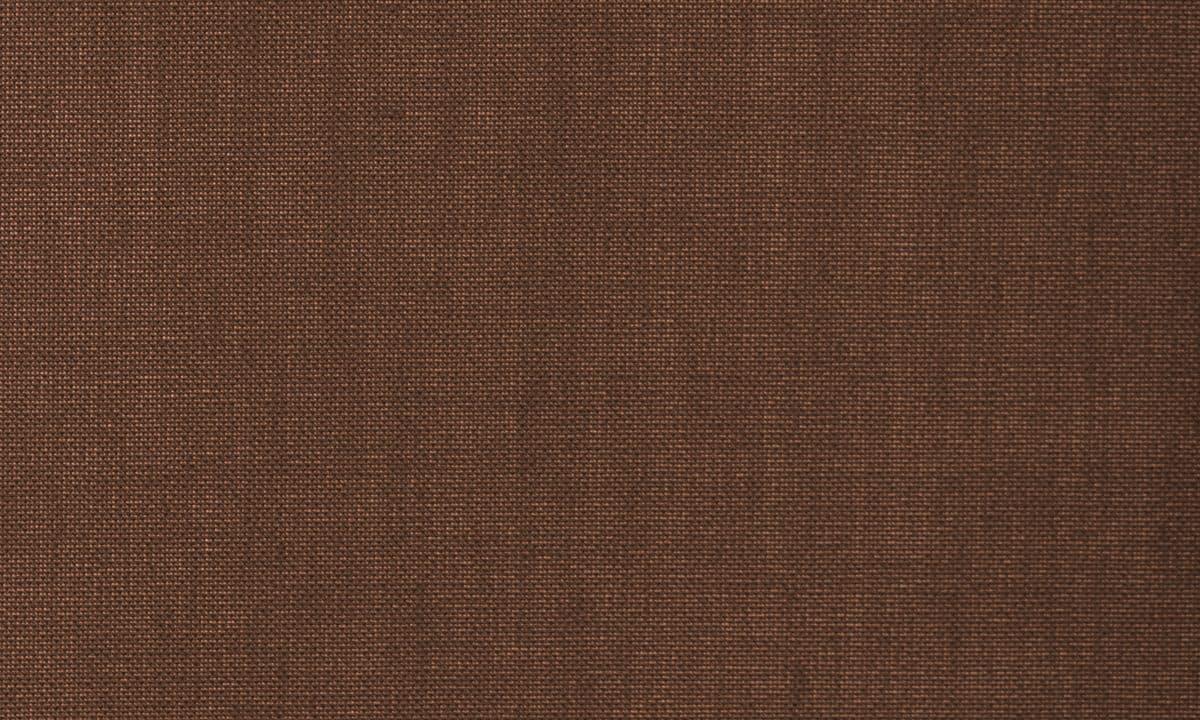 Rullgardinsväv Tecno FR 7043