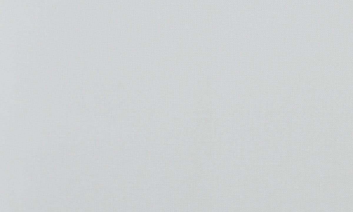 Rullgardinsväv Tecno FR 7571