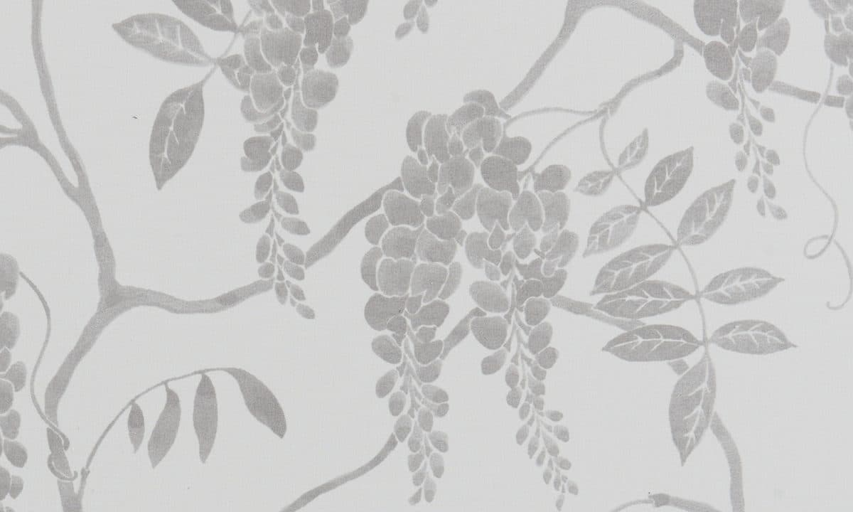 Rullgardinsväv Wisteria 151-926